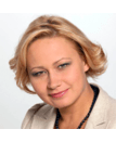 Митрофанова Валентина