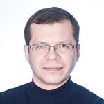 Верещака Владимир