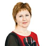 Думинская Ольга Сергеевна