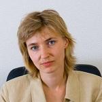 Хритинина Ольга Витальевна