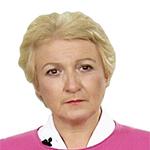 Диркова Елена