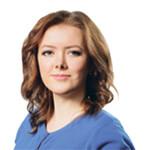 Кудрявцева Наталья
