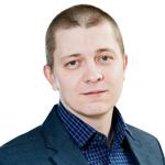 Киселев Сергей