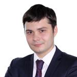 Асабин Константин