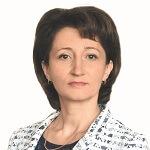 Белянцева Наталья